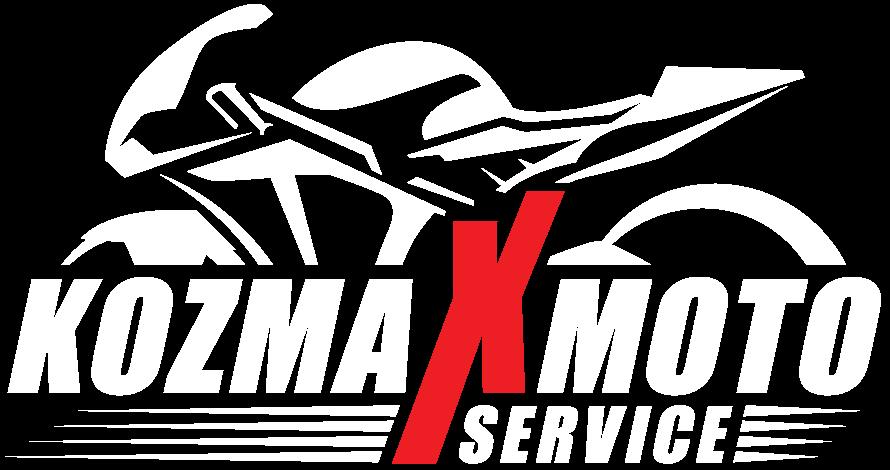 KozmaxMoto – Honda, Suzuki és Yamaha motorkerékpár szerviz