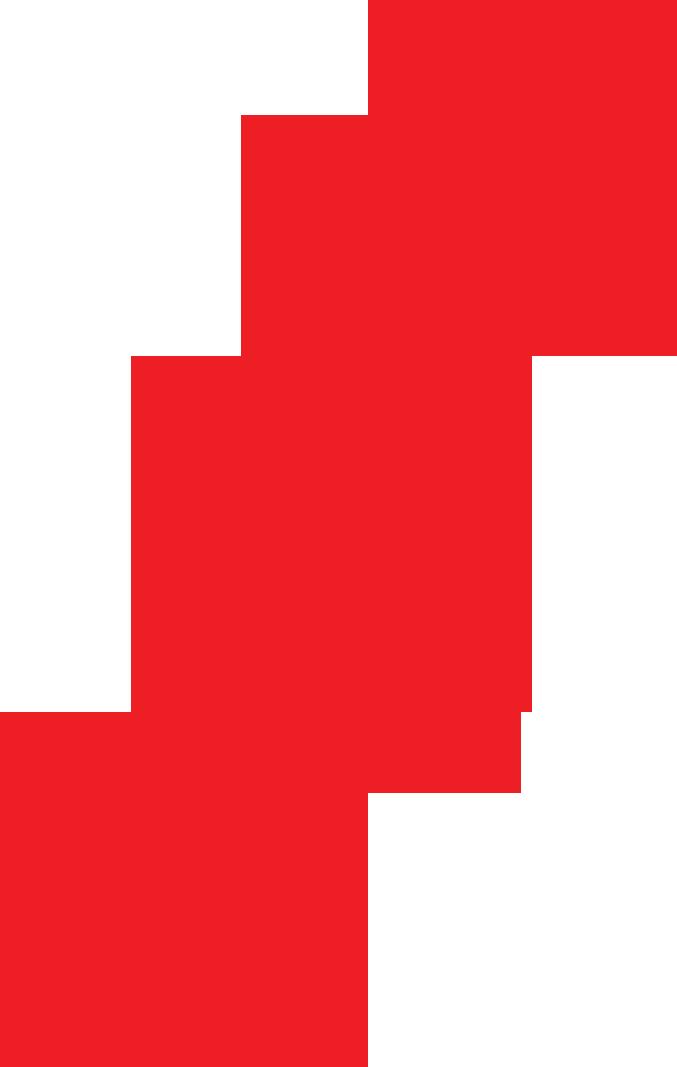 KozmaxMoto